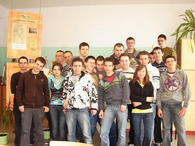 Oglądasz fotografię z artykułu: Konkurs Baśniowy