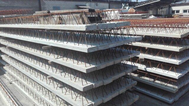 Oglądasz fotografię z artykułu: TECHNOLOGIA BETONU w betoniarni  'Pietras'