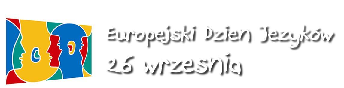 Oglądasz fotografię z artykułu: Europejski Dzień Języków z ZSB