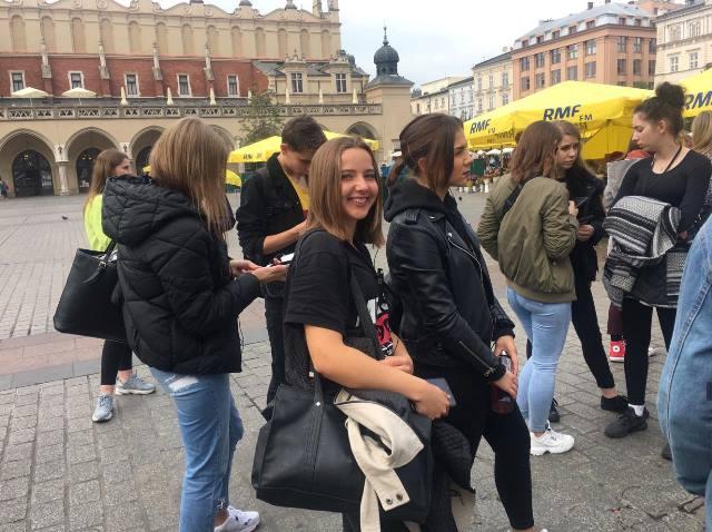 Oglądasz fotografię z artykułu: Wyprawa naukowa śladami  artystów Młodej Polski