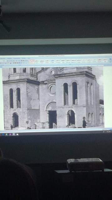 Oglądasz fotografię z artykułu: Projekt 'Shalom Mielec'