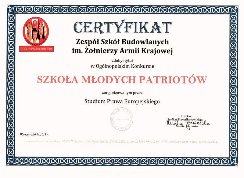 szkolamlodychpatriotow.jpg