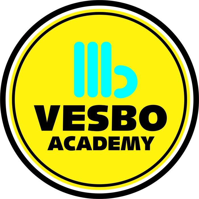 vesbo_academy.jpg